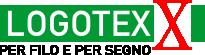 Logotex